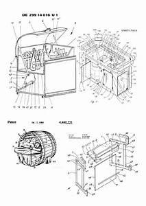 Hausbar Selber Bauen : hausbar selber bauen geniale ideen aus 135 patenten ebay ~ Lizthompson.info Haus und Dekorationen