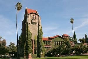 SJSU Gets Provost Hiring Right | San Jose Inside