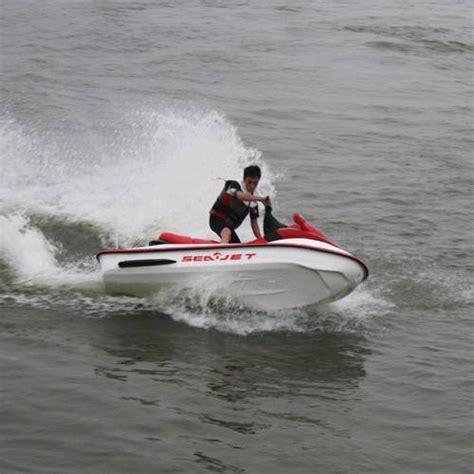 Speed Boat Engine by Honda 4 Stroke Boat Motor 171 All Boats