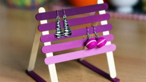 Top 12 Amazing Diy Craft Project Ideas That Are Easy To