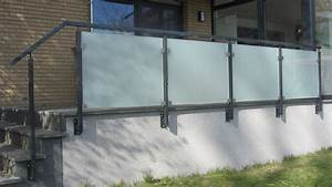 Balkongeländer Glas Anthrazit : edelstahl naturstein design berlin sch nefeld balkongel nder balkongel nder aus edelstahl ~ Michelbontemps.com Haus und Dekorationen