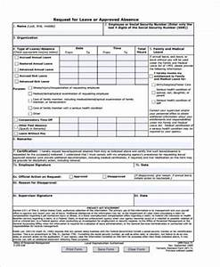 8 Request Form Samples Free Sample Example Format Download