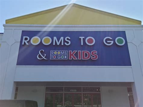 Rooms To Go Kids Furniture Store-avenues-furniture