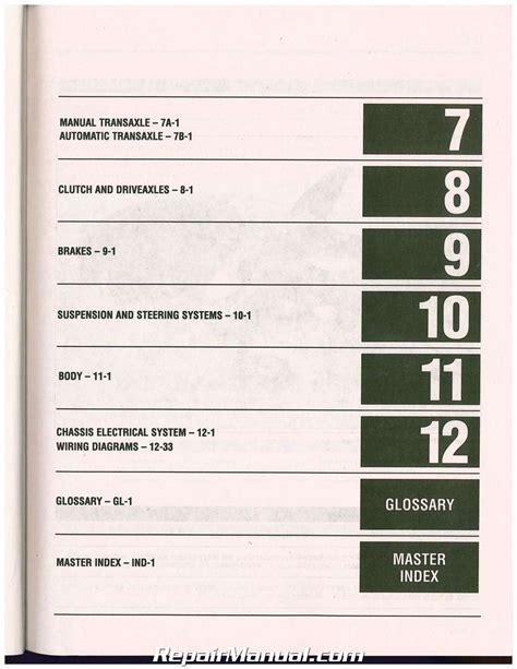 what is the best auto repair manual 2012 jeep wrangler free book repair manuals ford focus 2012 2013 2014 chilton automotive repair manual