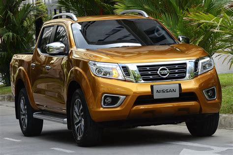 nissan navara 2020 2016 nissan navara carsfeatured com