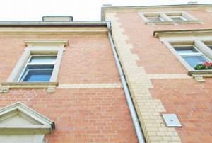 Immobilien Leibrente Angebote : immobilien angebote immoanteil24 ~ Frokenaadalensverden.com Haus und Dekorationen