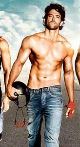 Shirtless Bollywood Men Salman Khan | Male Models Picture