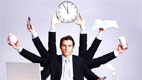 le bureau banquier a quoi ressemble la journée type d un entrepreneur