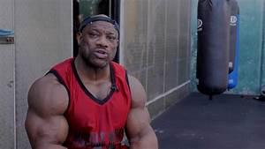Dexter  U0026quot The Blade U0026quot  Jackson Back Attack