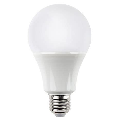 a19 led globe bulb 7w 110v ac