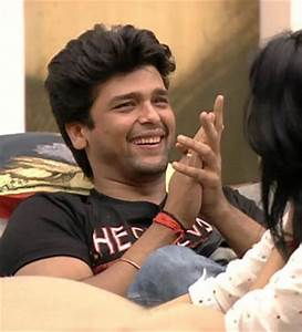 Kushal: I don't regret my behaviour inside Bigg Boss ...
