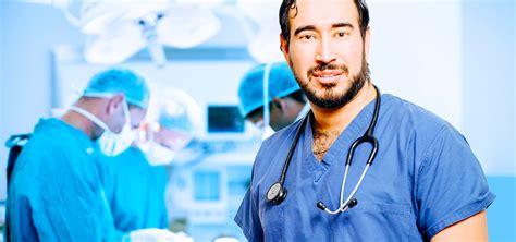 plastic monterrey surgery mexico surgeon lead before