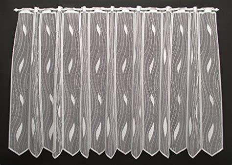 scheibengardinen 100 cm hoch scheibengardinen und andere gardinen vorh 228 nge