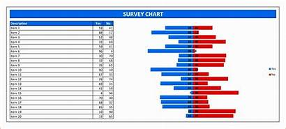 Excel Graph Template Spreadsheet Templates Line Chart