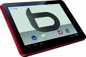 Tablette Pas Cher Boulanger : boulanger une tablette moins de 200 geeko ~ Dode.kayakingforconservation.com Idées de Décoration
