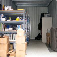 Storage Solutions For Philly Residents. Nursing Program California Ansi Pipe Labeling. Southeastern Plastic Surgery Gastonia Nc. Server And Network Monitoring Tools. Can I Afford A Divorce Marketing Luxury Homes. Weight Loss Doctors Denver Ed Pills For Sale. Custom Backdrops Cheap Business Card Graphics. Sun Sports Dish Network Shore Business Center. Business To Business Social Media Strategy