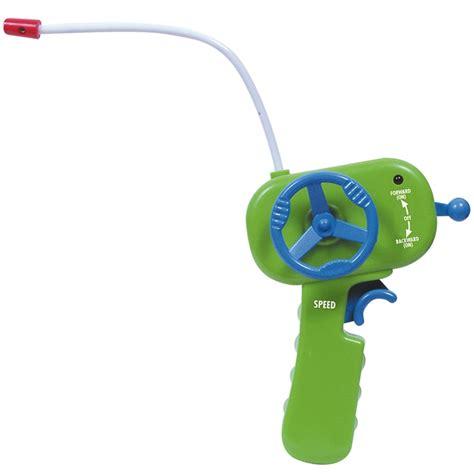 toy story remote control rc car remote control toys bm