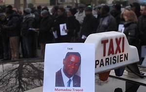 Annonce Taxi Parisien : assises de pontoise 15 ans de r clusion pour le meurtrier du chauffeur de taxi le parisien ~ Medecine-chirurgie-esthetiques.com Avis de Voitures