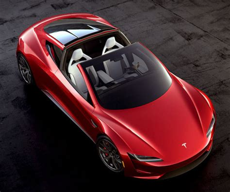 Electric Car Search by Electric Car