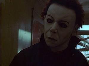 Halloween: Resurrection - Michael Myers | Halloween ...