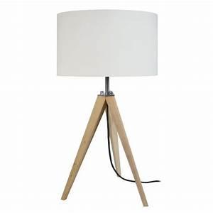 Lampe A Poser Pas Cher : lampe poser achat vente lampe poser pas cher les ~ Teatrodelosmanantiales.com Idées de Décoration