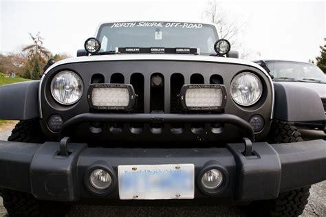plasti dip jeep emblem plasti dip grille jeep wrangler forum