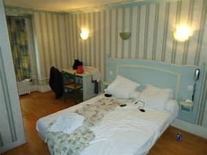 chambre picture of sibour hotel paris tripadvisor With location chambre d hotel a l heure paris