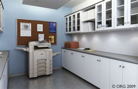 office kitchen cabinets space crafters 1154