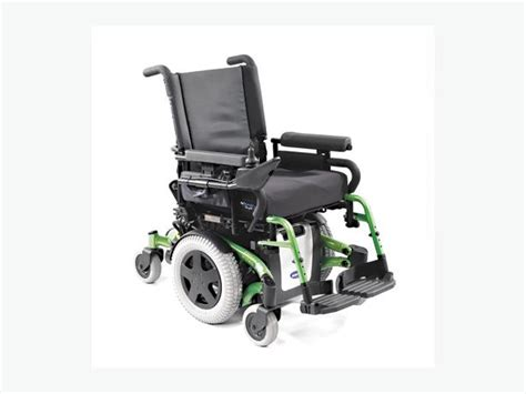 power wheelchair vehicle lift west shore langford