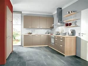 Modeles Cuisine Ikea : mod le cuisine quip e ikea maison et mobilier ~ Dallasstarsshop.com Idées de Décoration