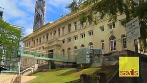 The Largest Development Site For Sale in the Brisbane CBD ...
