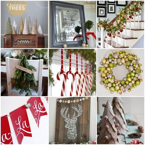 diy decorations 25 diy decorations the idea room