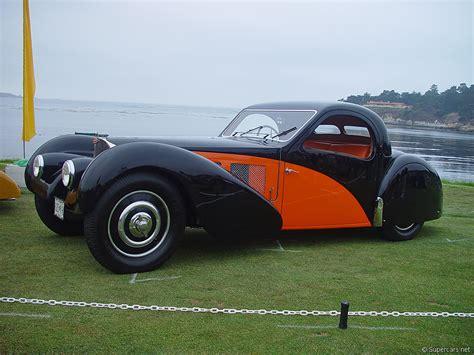 bugatti type 1936 1938 bugatti type 57s atalante bugatti supercars net
