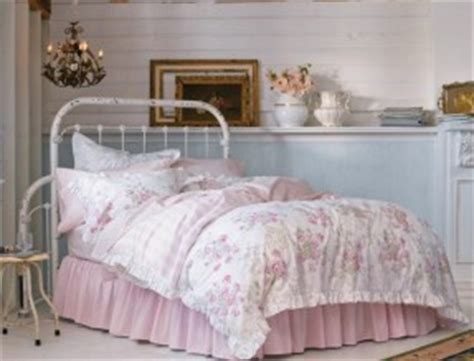 target shabby chic bedroom furniture shabby chic furniture target hollywood thing