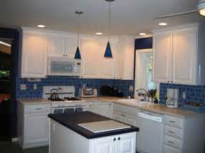 Kitchen Backsplash Ideas With White Cabinets Bathroom Backsplash Ideas With White Cabinets Subway Tile Closet Asian Medium Gutters Design