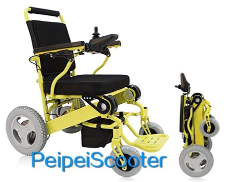 chaise roulante électrique popular power wheelchair motors buy cheap power wheelchair