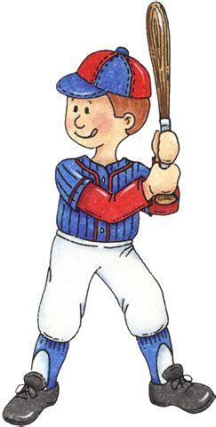 sgblogosfera maria jose argueeso baseball team