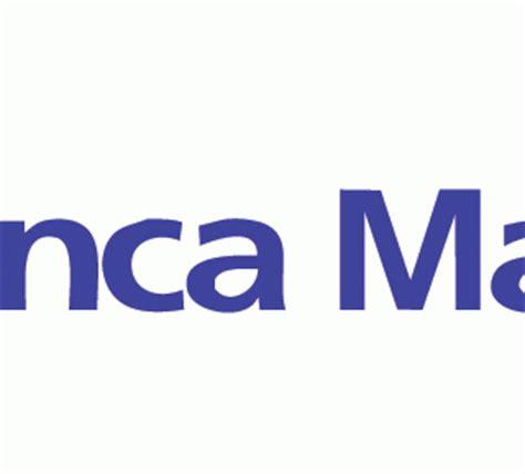 Banca M Arche by Nuova Banca Marche Opinioni