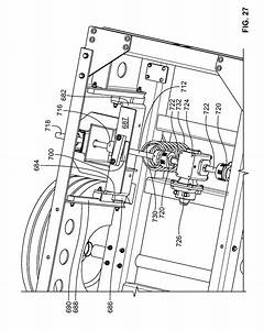 International 574 Wiring Diagram