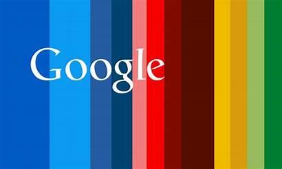 Google Walpaper Wallpapers