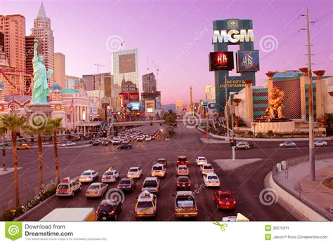 las vegas phone number sunset casino las vegas phone number