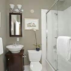 small bathroom ideas houzz bathroom on marrakech tile and duravit
