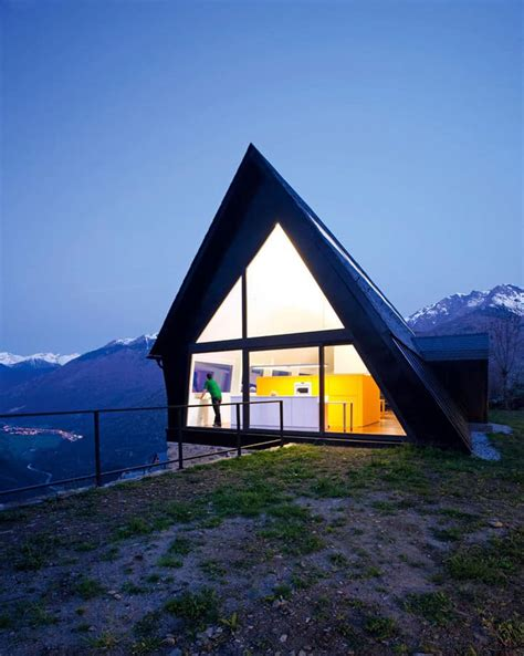 a frame house plans home interior design 30 amazing tiny a frame houses that you 39 ll actually want