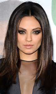 2016 Long Layered Haircuts Straight Hair
