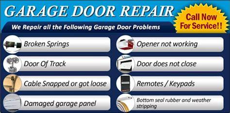 overhead door service affordable garage door repair merced ca 209 722 4400