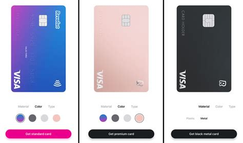 This means that you top up the card with money, and can't spend more than that amount. The Best Multi-currency Travel Card For Travellers — YouTrip vs Revolut vs InstaReM vs ...