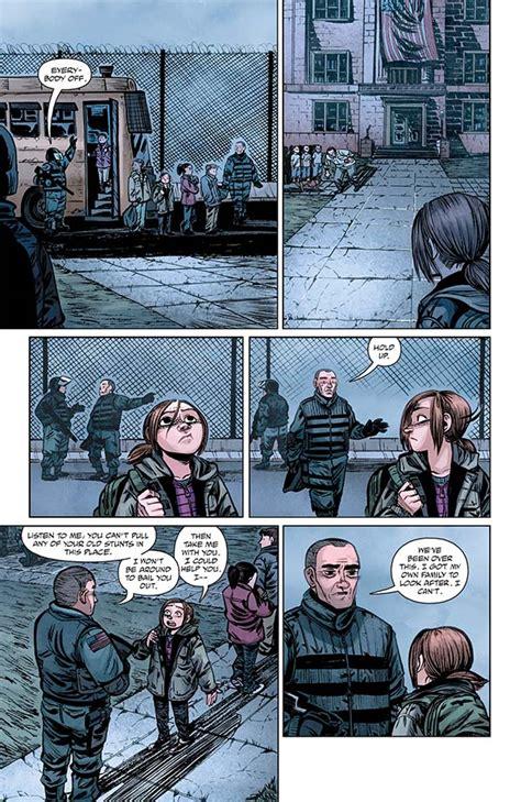 Neil Druckmann Comicbookjesus