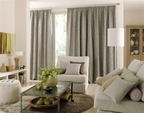 Kühles Gardinen Ideen Für Kleine Fenster
