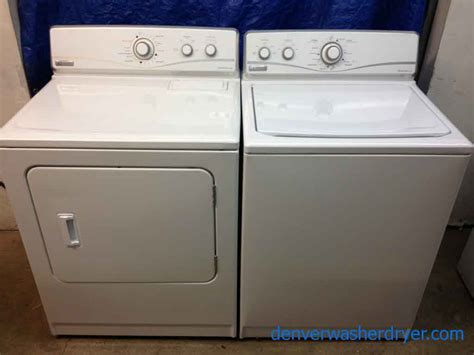 maytag performa large images for awesome maytag performa w d set 706