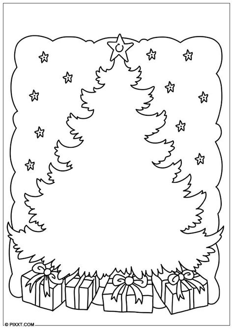 Kleurplaat Soy by Coloring Page Tree Img 28179 Images